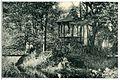 12584-Elsterwerda-1911-Stadtpark-Brück & Sohn Kunstverlag.jpg