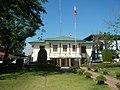 1267San Nicolas, Minalin, Pampanga Landmarks 21.jpg