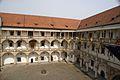 1268viki Brzeg - zamek. Foto Barbara Maliszewska.jpg