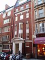 12 Hans Road, London by Arthur Mackmurdo-64871435.jpg