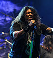13-03-29 Paaspop Testament Chuck Billy 03.jpg