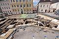 13-04-13-st-poelten-domplatz-301.jpg
