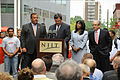 13-09-03 Governor Christie Speaks at NJIT (Batch Eedited) (104) (9688110994).jpg