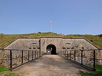 13-33-45-fort-parmont.jpg