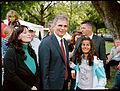 13.09.2009 Fest zum Welttag des Kindes (3918871091).jpg