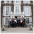 130530 Timmermans bij klasje in Clingendael 3303 (12769399535).jpg
