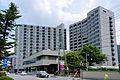 130607 Kamisuwa Onsen Suwa Japan11n.jpg