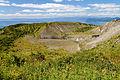 130922 Mount Usu Sobetsu Hokkaido Japan09bs5.jpg