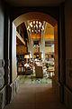 130922 Windsor Hotel Toya Resort & Spa Toyako Hokkaido Japan27s5.jpg