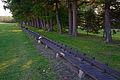 131012 Midorigaoka Park Obihiro Hokkaido Japan07s3.jpg