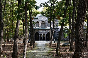 131013 Nakasatsunai Art Village Hokkaido Japan00s3.jpg