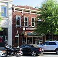 135 West Main Street.jpg