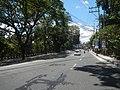 137Barangays of Antipolo City 34.jpg