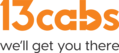 13CB BrandRefresh Logo Subheading (orange-black).png