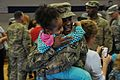 13th ESC soldiers return home for holidays 121209-A-BR605-208.jpg