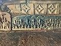 13th century Ramappa temple, Rudresvara, Palampet Telangana India - 178.jpg