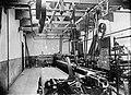 13x18 Textielmachine, Bestanddeelnr 256-1234.jpg