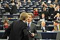14-02-04-strasbourgh-parliament-RalfR-24.jpg
