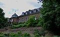 14-05-24 Burg Wassenberg 01.jpg