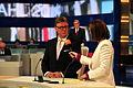 14-05-25-berlin-europawahl-RalfR-zdf1-028.jpg
