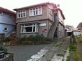141 Peterborough Street, Christchurch 601.JPG