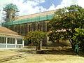 1428487335143. Missão Católica da comuna do Jau - Chibia em Reabilitação- Angola 01.jpg