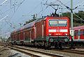 143 114 Köln-Vingst 2015-10-03.JPG
