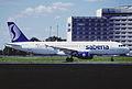 145gn - Sabena Airbus A320-214, OO-SNJ@CDG,11.08.2001 - Flickr - Aero Icarus.jpg