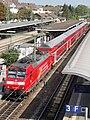 146 109-4, Freiburg Br. 2012-09-06 (6).jpg