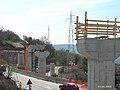 149 (il sito dei futuri tunnel principali L.V.) 36.jpg