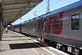14 EN453 Berlin-Lichtenberg 270915.jpg