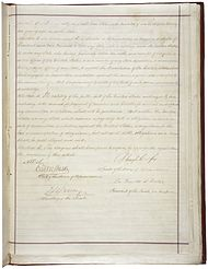 fourteenth amendment to the united states constitution   wikipediacitizenship and civil rights