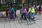 15-07-12-Ciclistas-en-Mexico-RalfR-N3S 8984.jpg