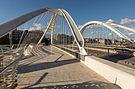 15-10-28-Pont Bac de Roda Barcelona-RalfR-WMA 3105.jpg