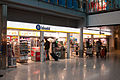 15-12-20-Helsinki-Vantaan-Lentoasema-N3S 3122.jpg