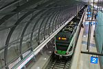 15-12-21-Lentoaseman rautatieasema Helsinki-Vantaan-N3S 3364.jpg