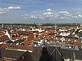 15.06.2013. München - Viktualienmarkt - panoramio (3).jpg