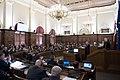 15.februāra Saeimas sēde (40234292932).jpg