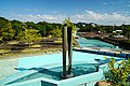 151017 Kobe Sports Park Kobe Japan24n.jpg