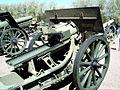 152mm m10 schneider polavaja 3.jpg