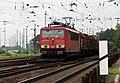155 111-8 Köln-Kalk Nord 2015-10-10.JPG