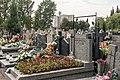 1573-Cmentarz wojenny z II wojny światowej--3.jpg