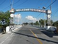 1591Pampanga River School Bridges Arches Roads Landmarks 35.jpg
