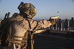 15th MEU Marines enhance marksmanship skills at sea 150325-M-SV584-019.jpg