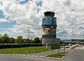 16-07-05-Flughafen-Graz-RR2 0348-0349.jpg