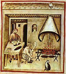 Технология Приготовления Пищи Первые Блюда