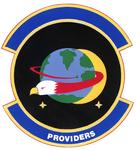 1605 Supply Sq emblem.png