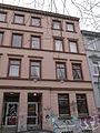 16349 Eifflerstrasse 14.JPG