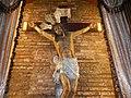 1668San Mateo Rizal Church Aranzazu Landmarks 16.jpg