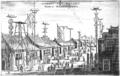 1668 Straet van Nanking.png